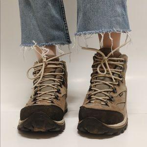 8000 Air Tex Euc Aku Hiking Gore Vibram Boots 6 sdtQhrCx